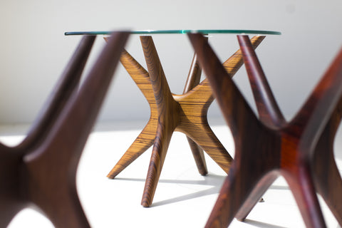 modern-side-table-craft-associates-furniture-06
