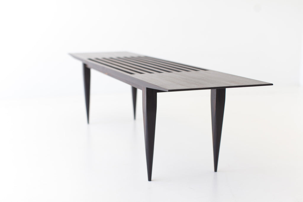 modern-slatted-bench-1602-j-bench-craft-associates-furniture-01