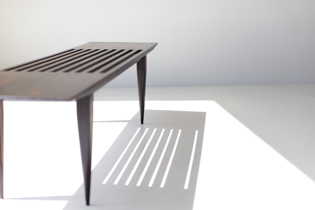 modern-slatted-bench-1602-j-bench-craft-associates-furniture-04