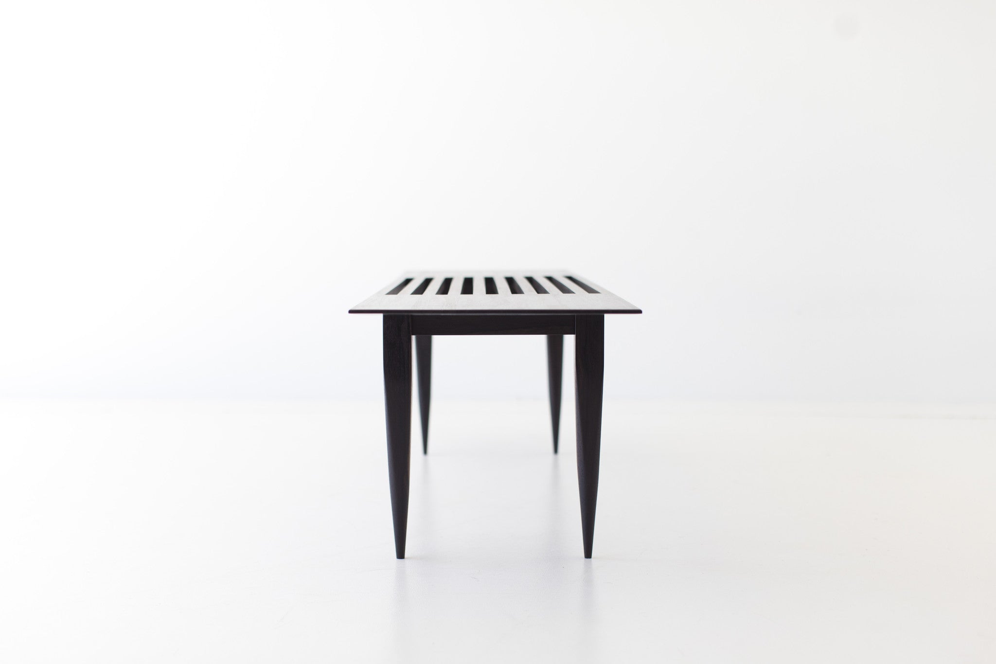 modern-slatted-bench-1602-j-bench-craft-associates-furniture-06