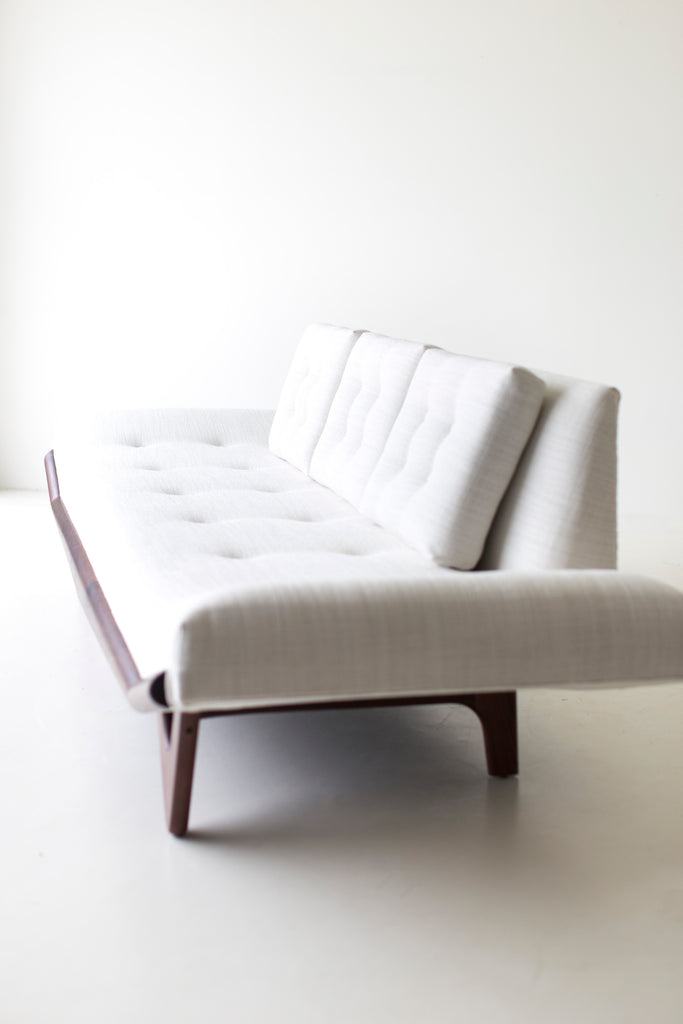 modern-sofa-1403-white-thick-weave-01