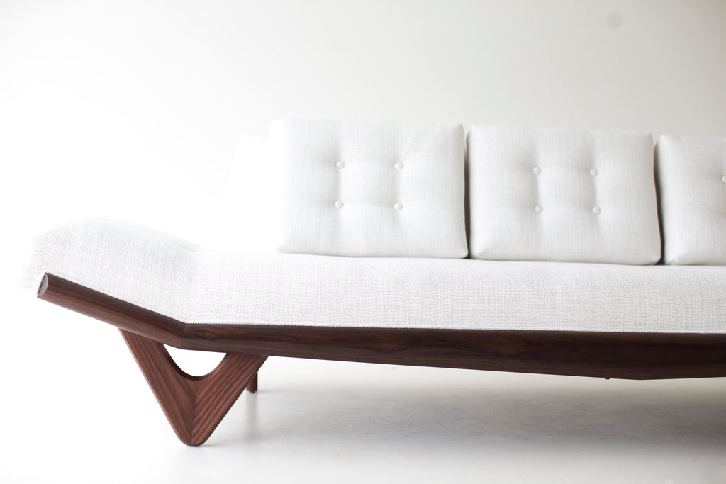 modern-sofa-1403-white-thick-weave-02