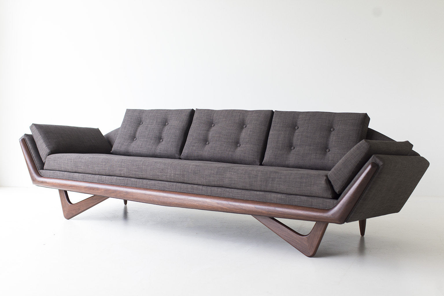 thejetson. the jetson sofa    craft associates® furniture – craft