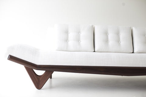 Modern Sofa for Craft Associates 01.