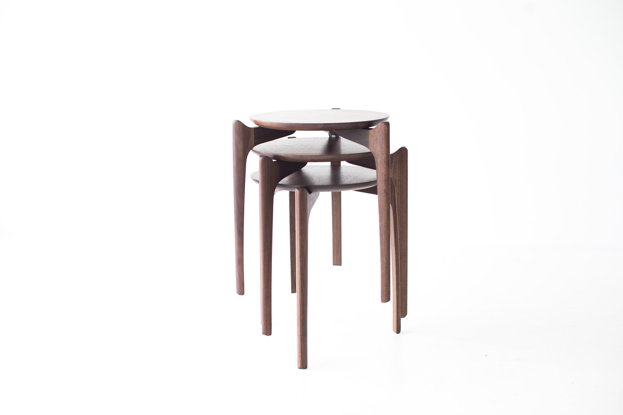 modern-stacking-tables-1605-craft-associates-furniture-04
