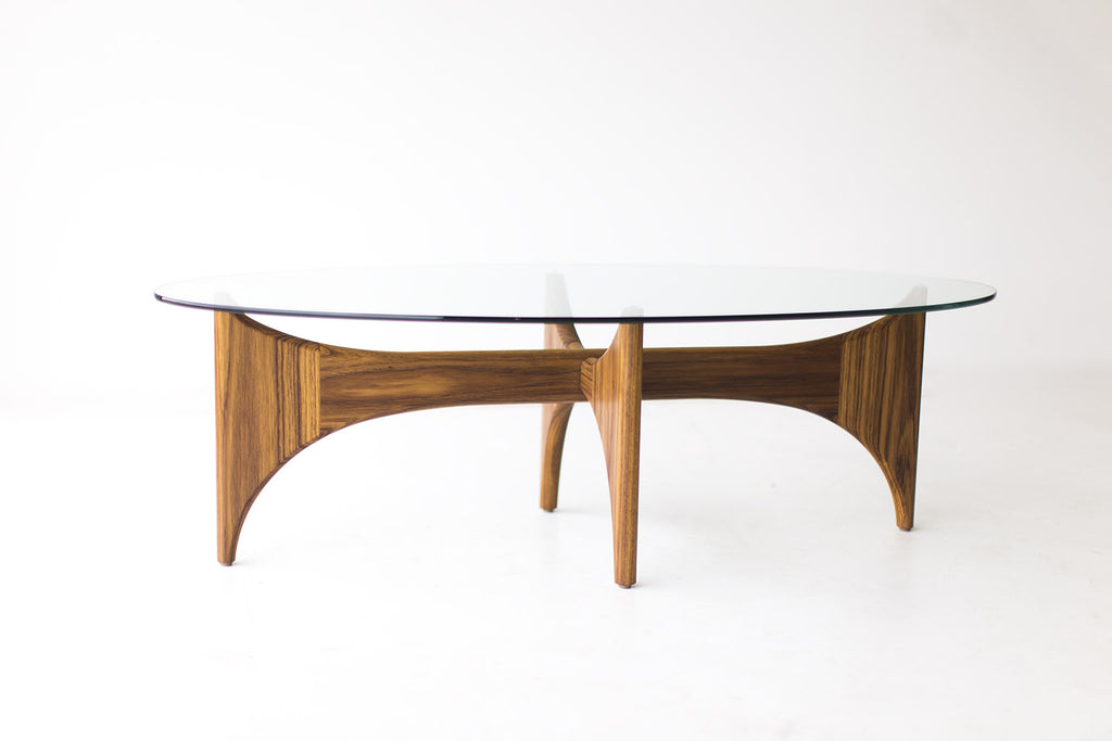 modern-teak-coffe-table-1514-the-oval-craft-associates-furniture-01