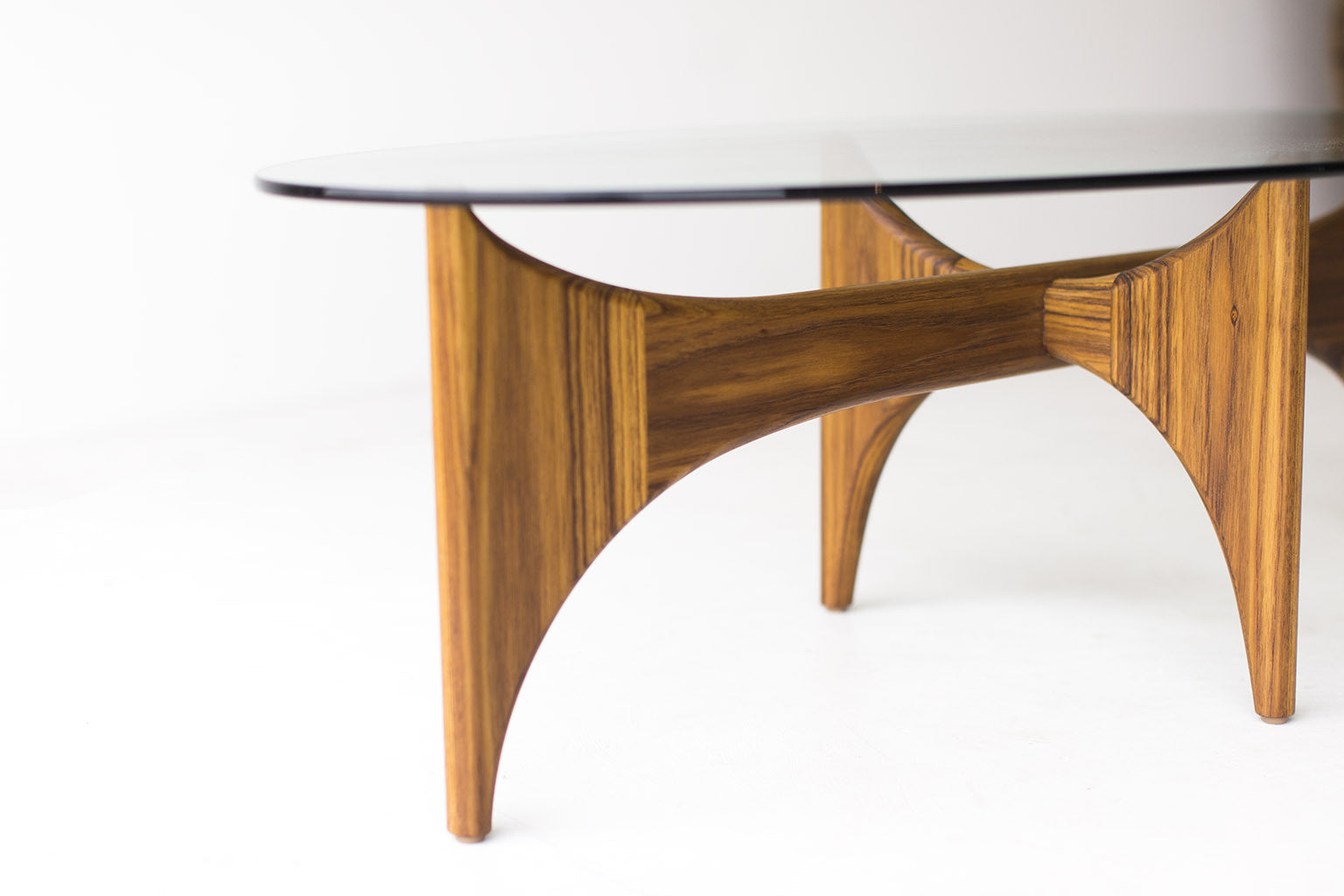 modern-teak-coffe-table-1514-the-oval-craft-associates-furniture-05