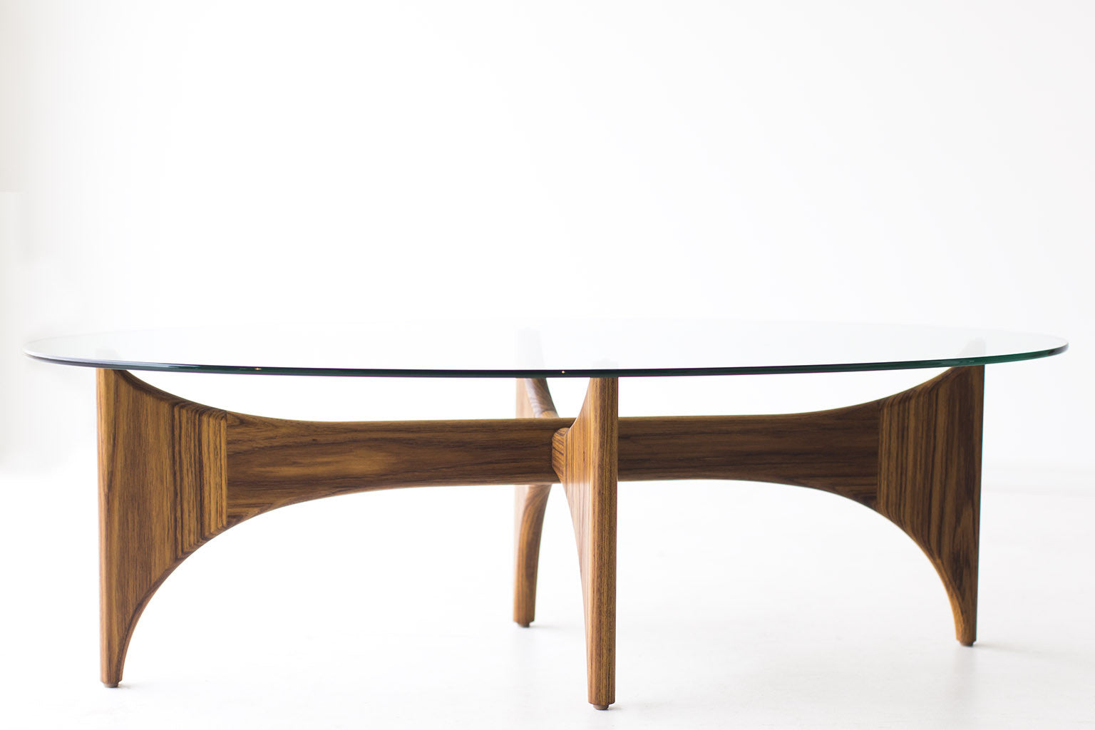 modern-teak-coffe-table-1514-the-oval-craft-associates-furniture-07