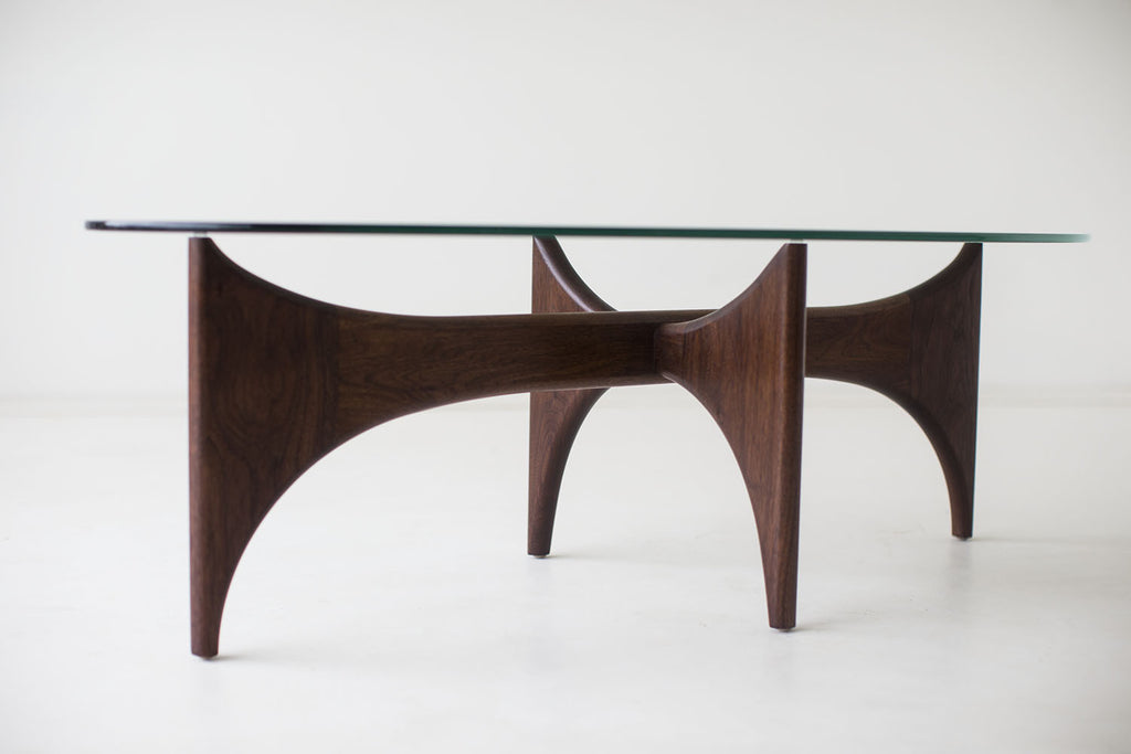 modern-teak-coffe-table-1514-the-oval-craft-associates-furniture-08
