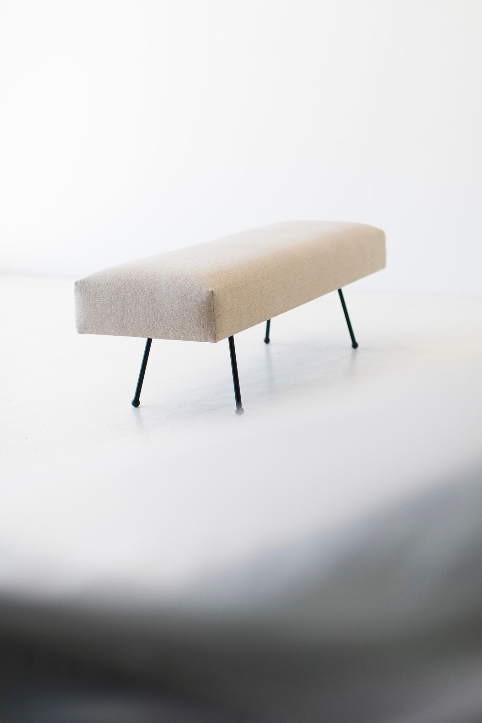 modern-upholstered-bench-01