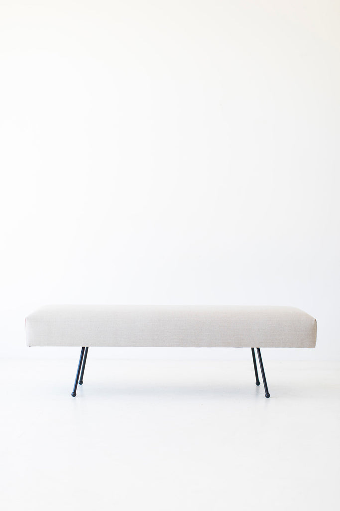 modern-upholstered-bench-02