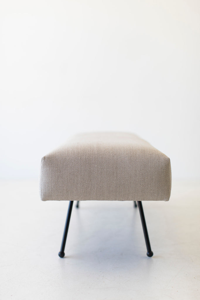 modern-upholstered-bench-04