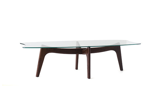 modern-walnut-coffee-table-1513-the-surf-craft-associates-furniture-01