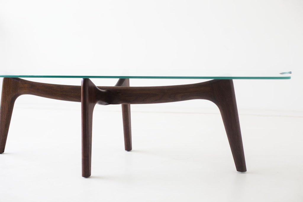 modern-walnut-coffee-table-1513-the-surf-craft-associates-furniture-02