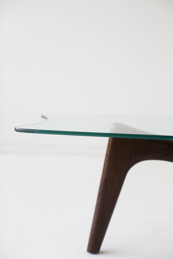 modern-walnut-coffee-table-1513-the-surf-craft-associates-furniture-03