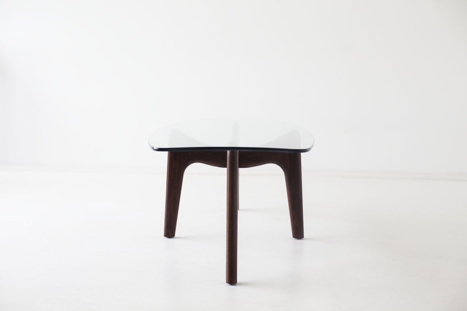 modern-walnut-coffee-table-1513-the-surf-craft-associates-furniture-04