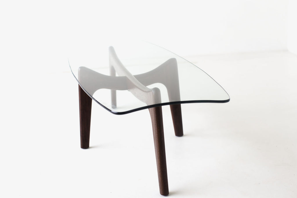 modern-walnut-coffee-table-1513-the-surf-craft-associates-furniture-05