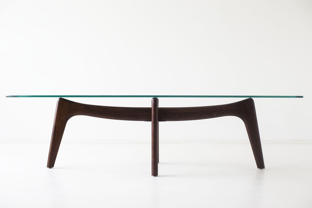 modern-walnut-coffee-table-1513-the-surf-craft-associates-furniture-07