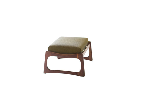 modern-walnut-ottoman-1520-craft-associates-furniture-01
