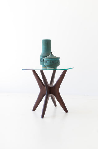 modern-walnut-side-table-01