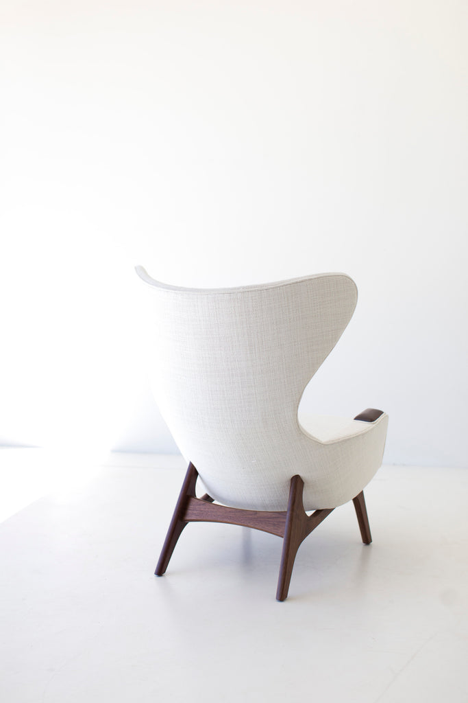 modern-white-arm-chair-01
