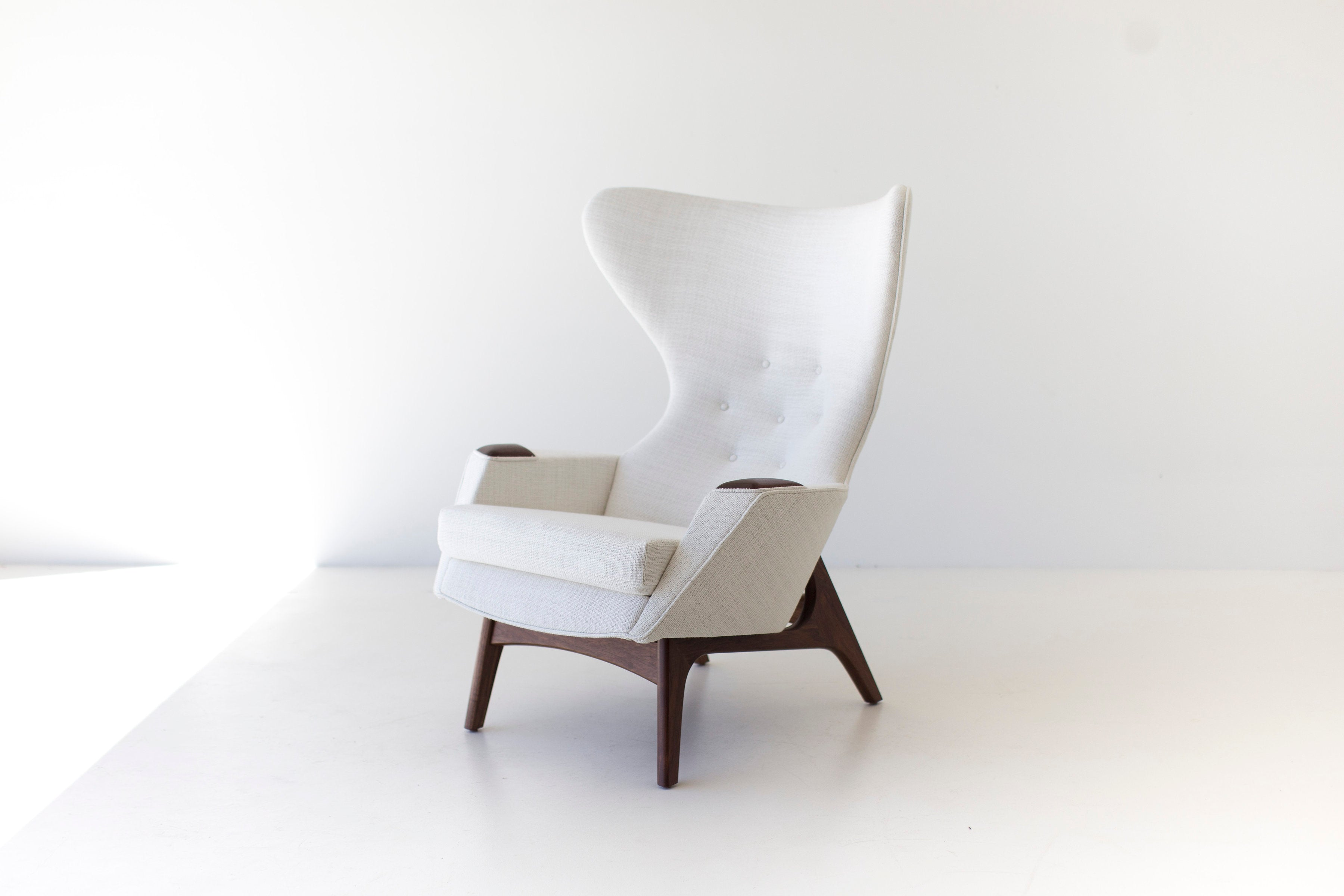 modern-white-arm-chair-03