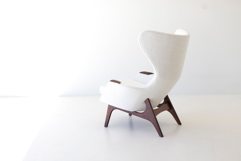 modern-white-arm-chair-04