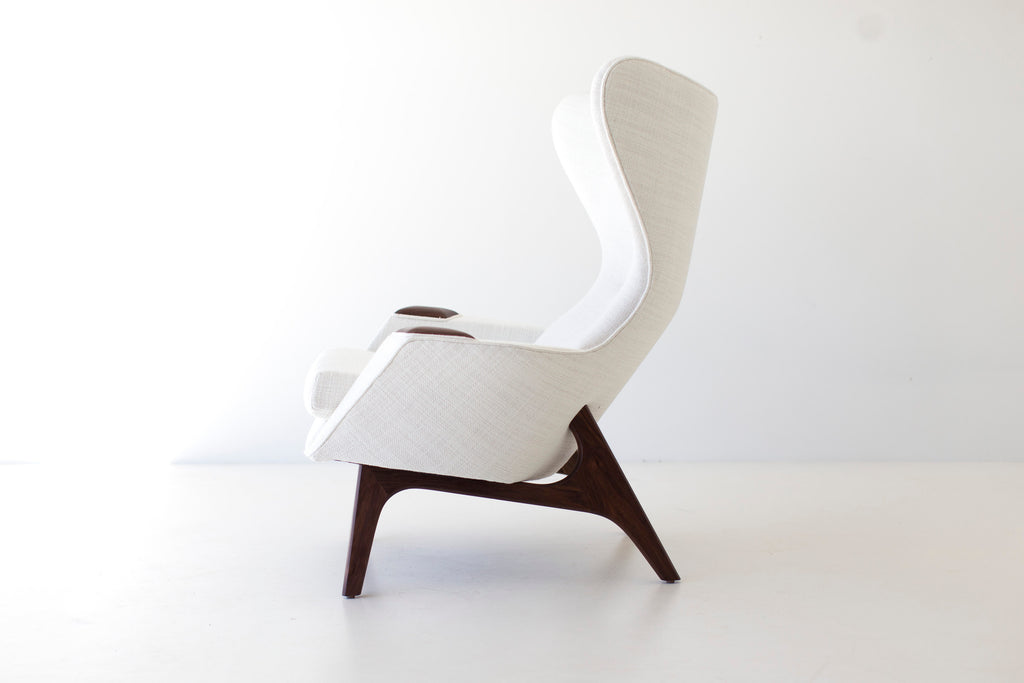 modern-white-arm-chair-06
