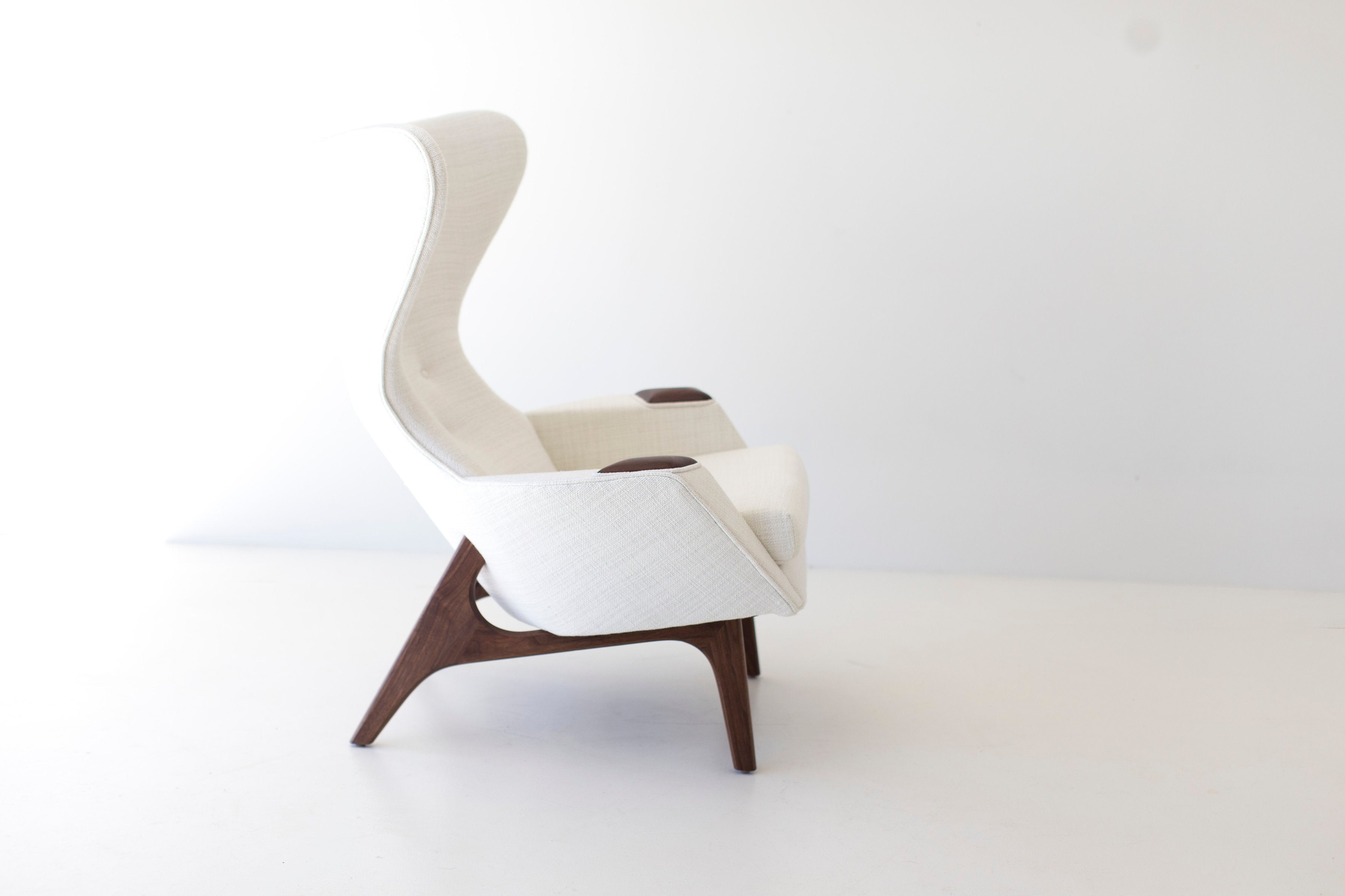 modern-white-arm-chair-08