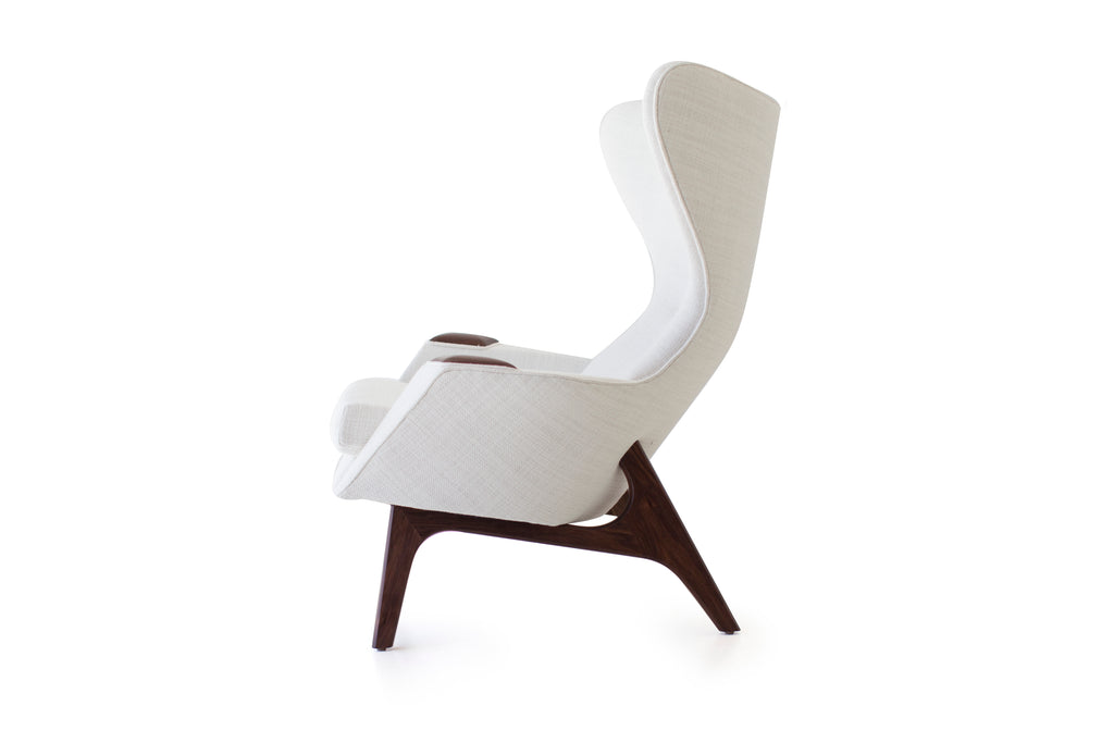 modern-white-arm-chair-09