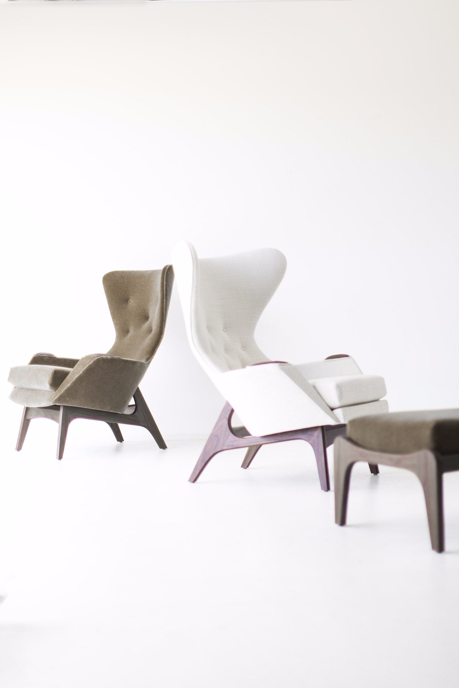 Modern-Mohair-Wing-Chairs-1407-1410-01