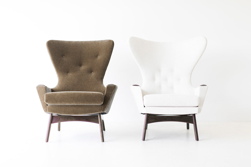 Modern-Mohair-Wing-Chairs-1407-1410-02