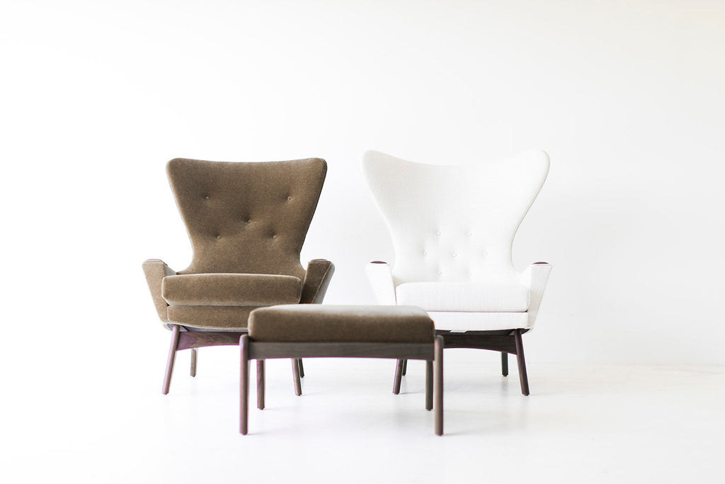 Modern-Mohair-Wing-Chairs-1407-1410-03