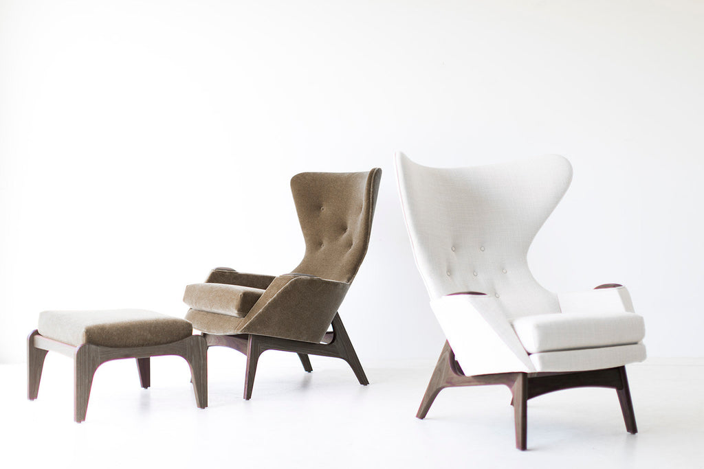 Modern-Mohair-Wing-Chairs-1407-1410-05