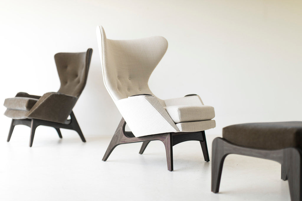 Modern-Mohair-Wing-Chairs-1407-1410-06