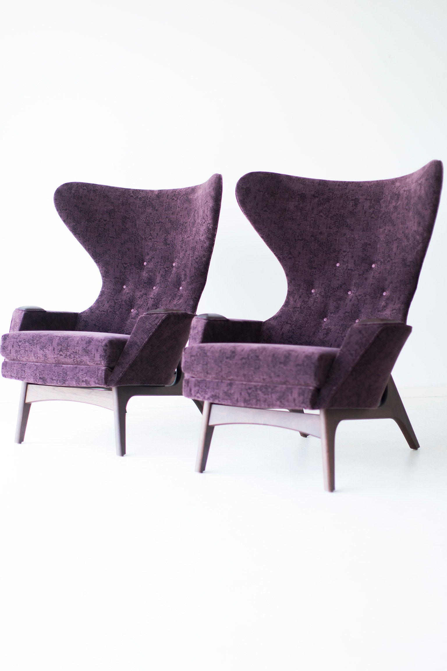 Sanders-modern-wingback-chairs-1407-01
