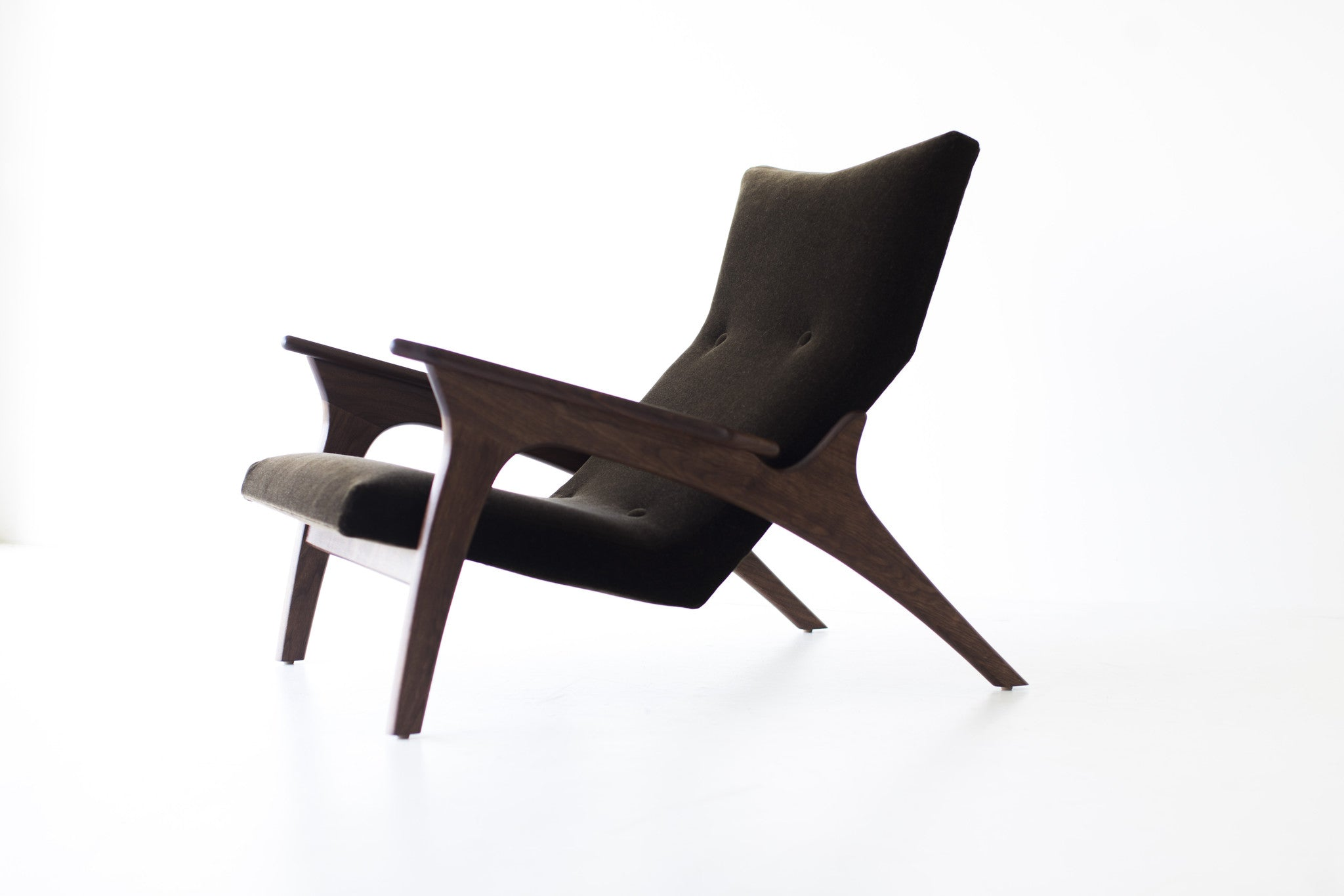 modern-wooden-arm-wing-chair-1521-craft-associates-furniture-09