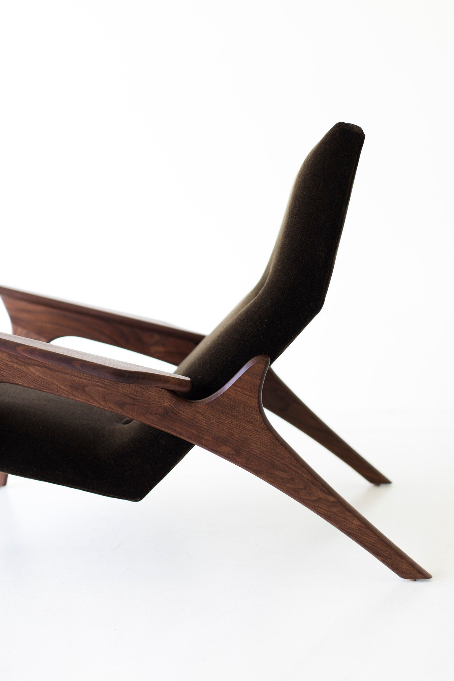modern-wooden-arm-wing-chair-1521-craft-associates-furniture-01