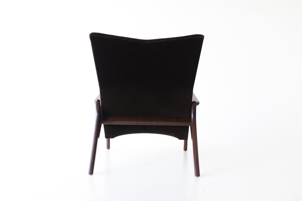 modern-wooden-arm-wing-chair-1521-craft-associates-furniture-03