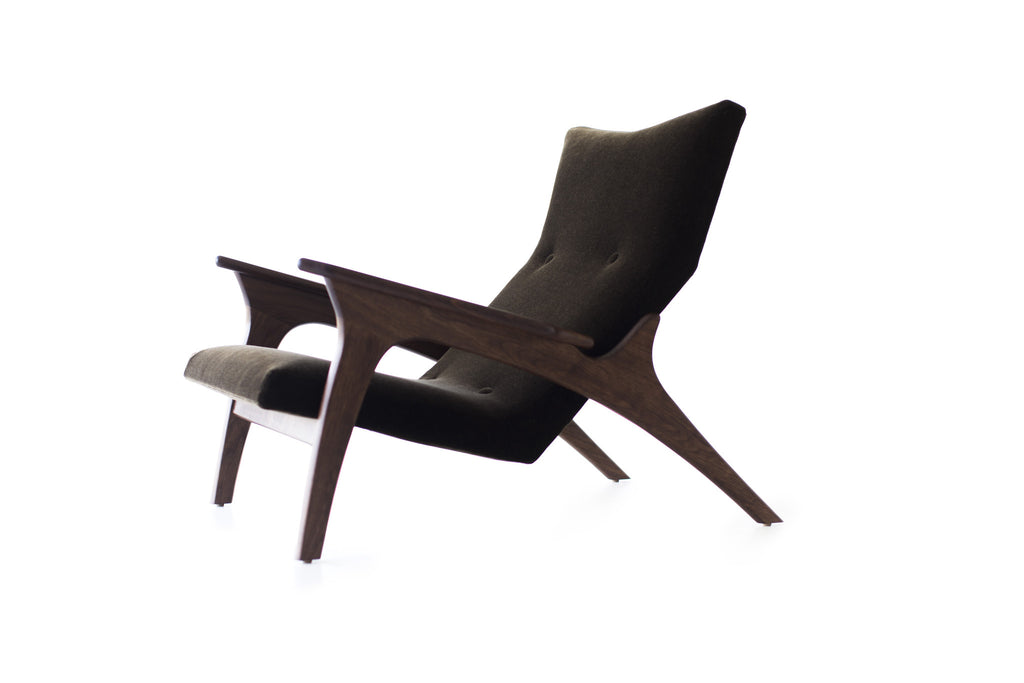modern-wooden-arm-wing-chair-1521-craft-associates-furniture-04