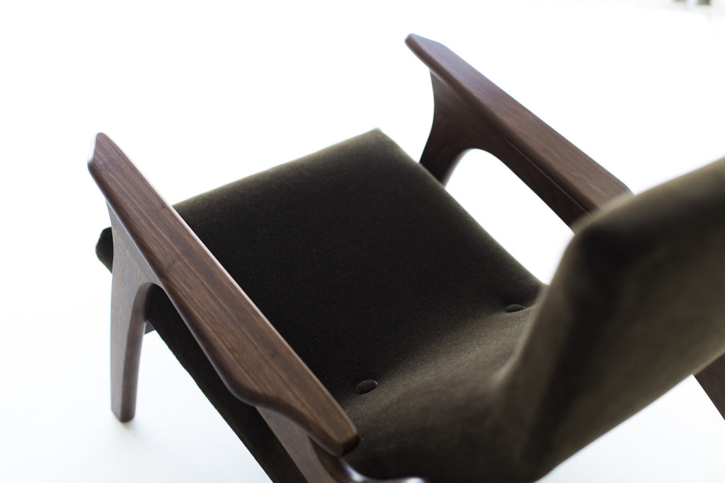 modern-wooden-arm-wing-chair-1521-craft-associates-furniture-05