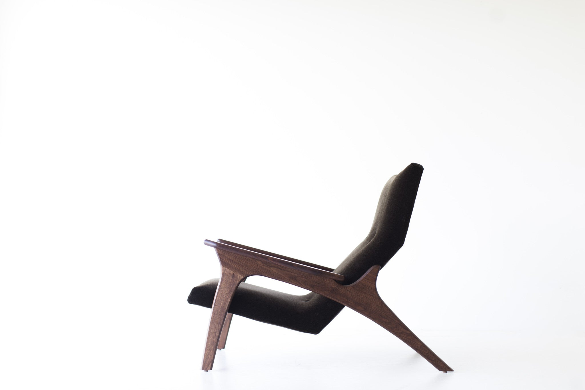 modern-wooden-arm-wing-chair-1521-craft-associates-furniture-08