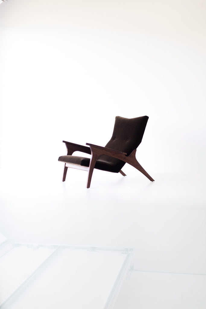 modern-wooden-arm-wing-chair-1521-craft-associates-furniture-10