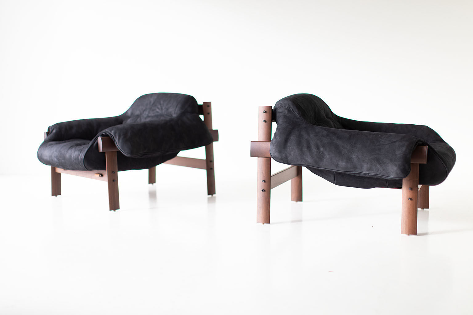 percival-lafer-lounge-chairs-craft-associates-04