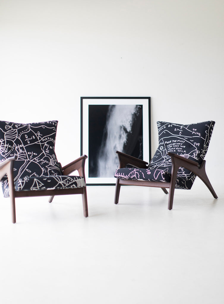 picasso-modern-high-back-chairs-02