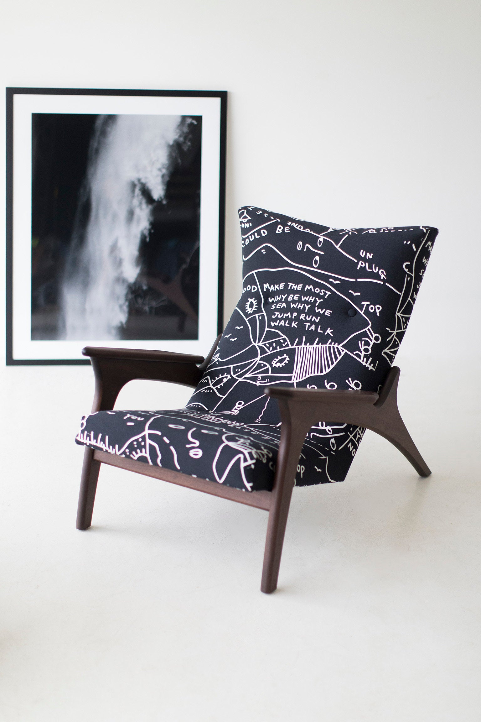 picasso-modern-high-back-chairs-04