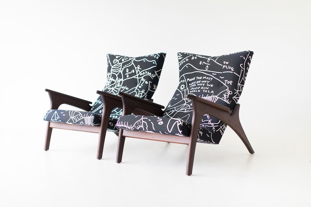 picasso-modern-high-back-chairs-05
