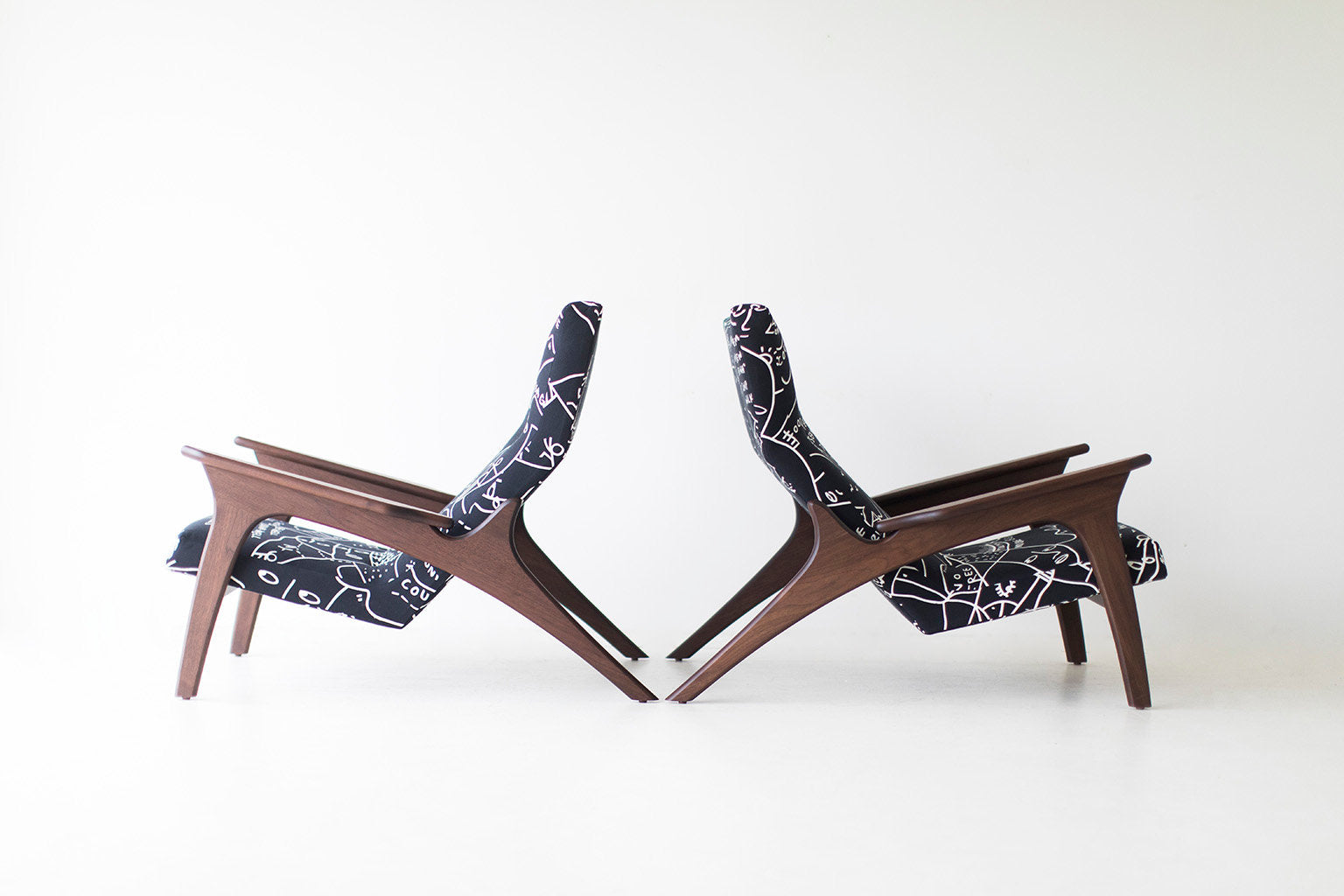 picasso-modern-high-back-chairs-08