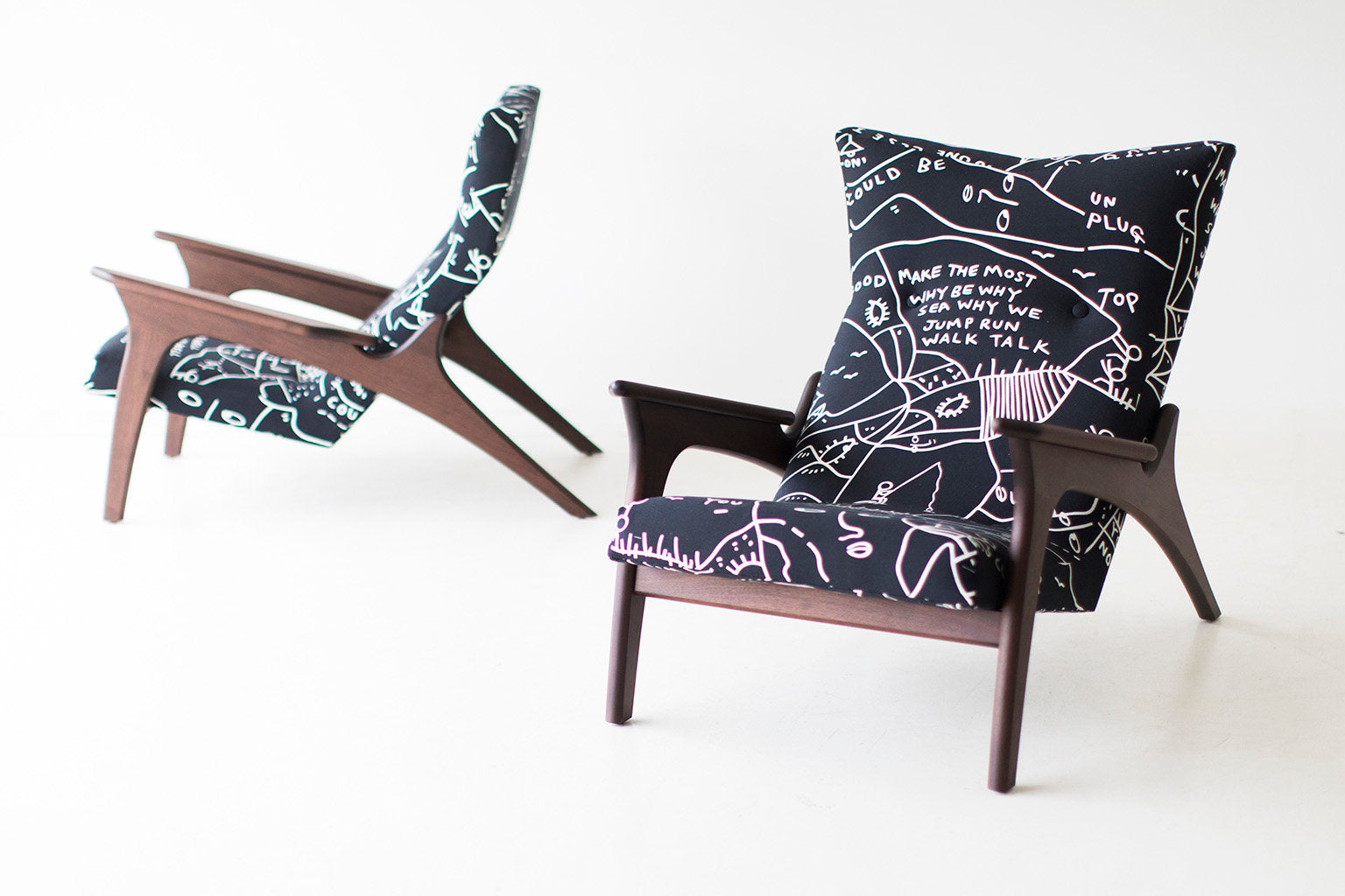 picasso-modern-high-back-chairs-09