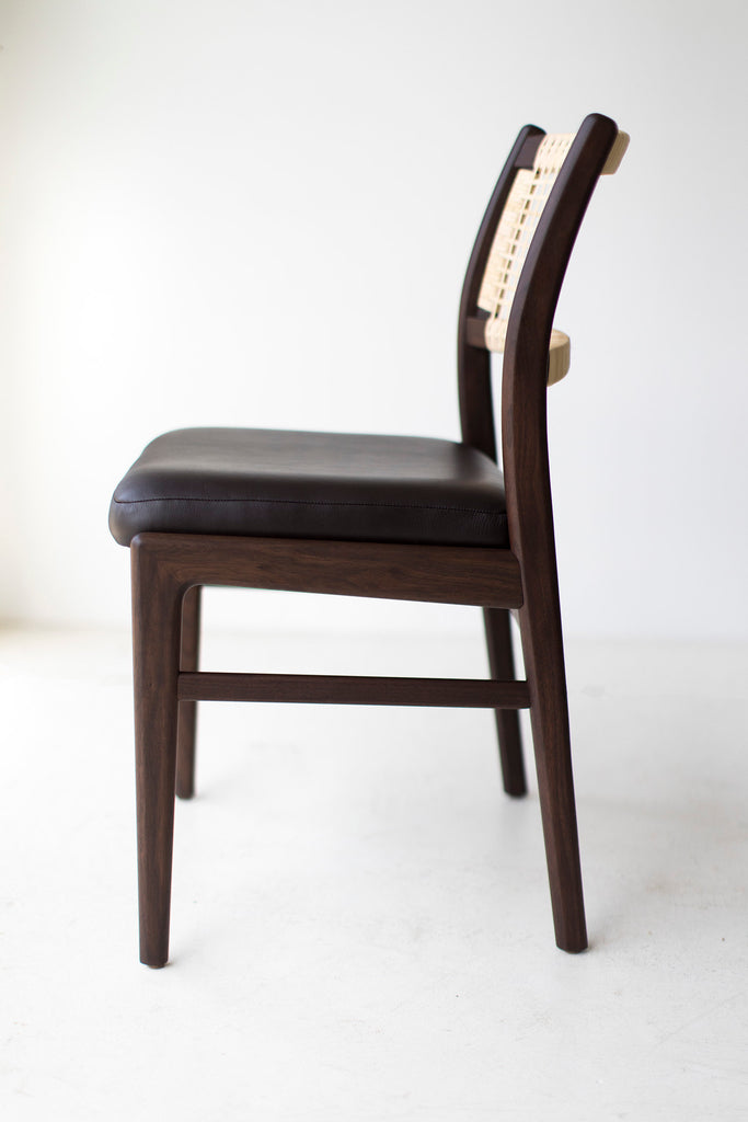 Tribute™ Furniture - Sylve Stenquist Dining Chairs T-1002